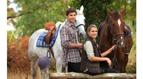 Pferdehaftpflicht Reitbeteiligung