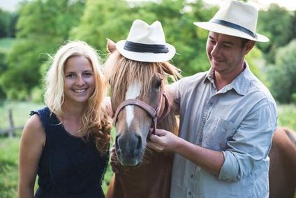 Pferdekrankenversicherung Test