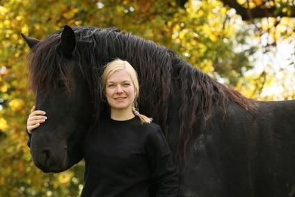 Lohnt sich eine Pferde-Op Versicherung